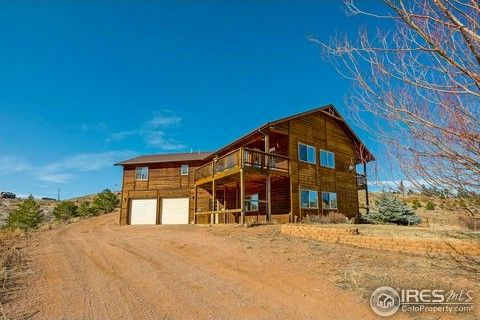 Photo of 30543 Ute Rd, Pine, CO 80470