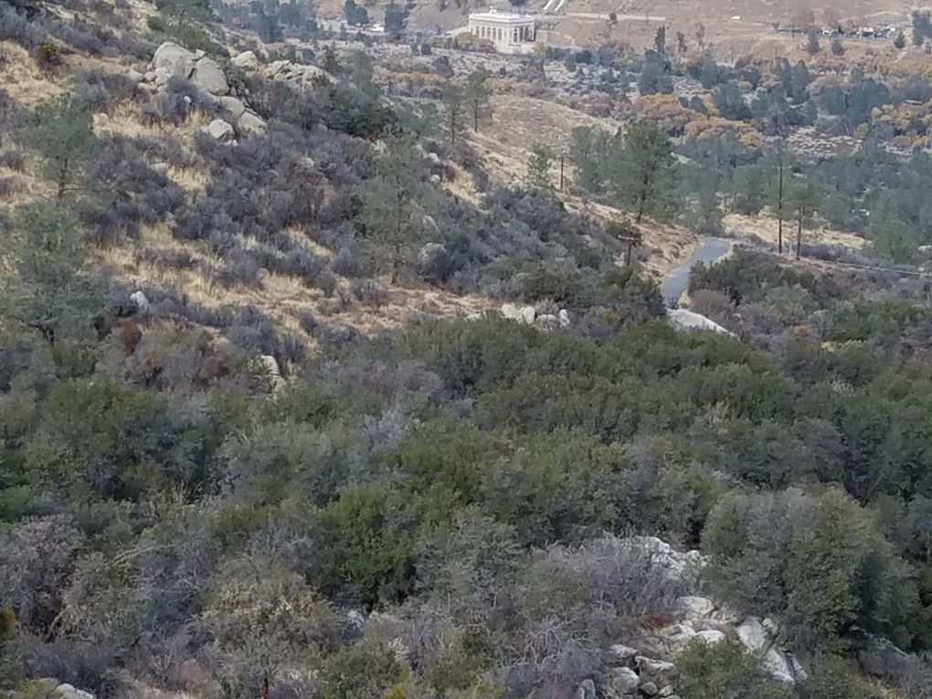tatra trl kernville ca 93238 land for sale and real estate listing