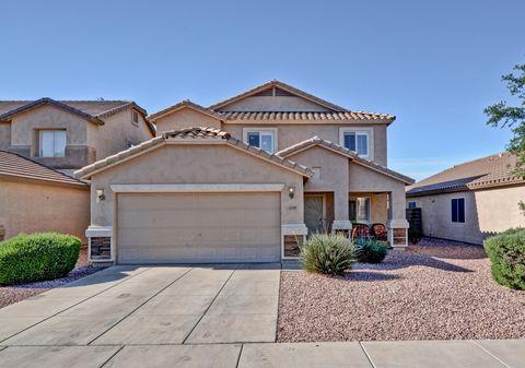 Photo of 11599 W Palo Verde Ave, Youngtown, AZ 85363