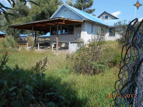 80 County Road A030, Mora, NM 87732