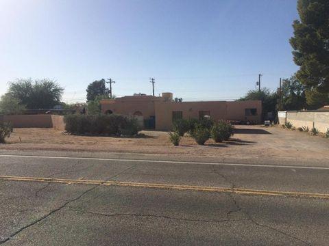 2939 N Park Ave Tucson AZ 85719