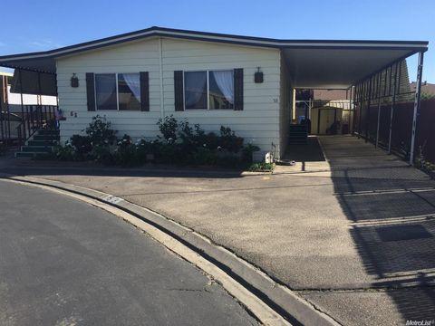 Turlock Ca Real Estate Amp Homes For Sale Realtor Com 174