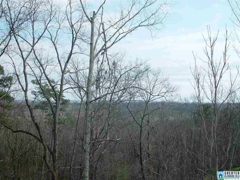 5213 Mountain Ridge Pkwy, Birmingham, AL 35222