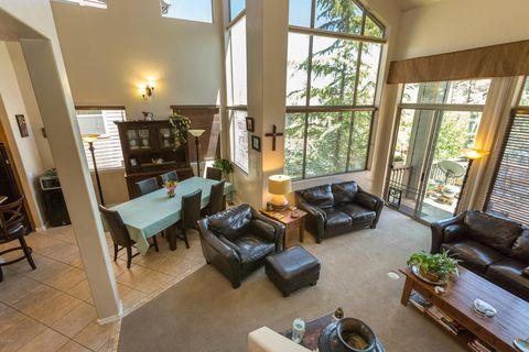 Prescott Az Real Estate Prescott Homes For Sale