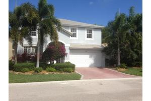 Woodview Dr Palm Beach Gardens Fl