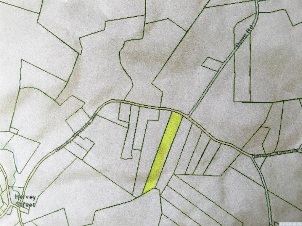 Hervey Sunside Rd, Durham, NY 12422 on edmonton ny map, coeymans ny map, oak hill ny map, new brunswick ny map, burns ny map, redding ny map, glasgow ny map, gallupville ny map, seven lakes ny map, pittsburgh ny map, washington ny map, rockford ny map, oxbow ny map, putnam ny map, mt view ny map, sugar loaf ny map, tryon county ny map, denver ny map, high park ny map,