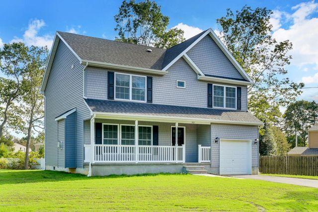 Hardwood Flooring Monmouth County Nj 143 Friendship Rd, Howell, NJ 07731 - Home For Sale & Real ...