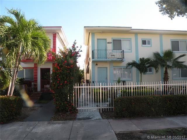 1135 Euclid Ave Unit 107, Miami Beach, FL 33139