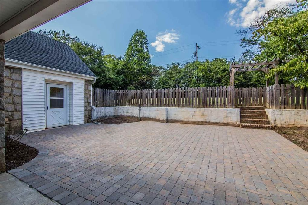 Homes For Sale Carolina County Club Spartanburg