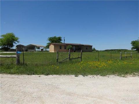700 G W Haschke Ln Unit B, Wimberley, TX 78676