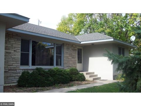 501 Central Ave S, Young America, MN 55397