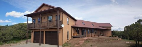 Photo of 84 Clubhouse Rd, Westcliffe, CO 81252