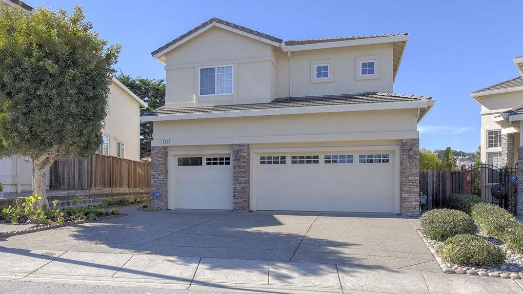 South san francisco garage door repair home desain 2018 for Garage door repair cherry hill nj