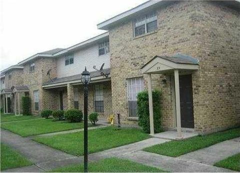 Apartments For Rent In Luling La