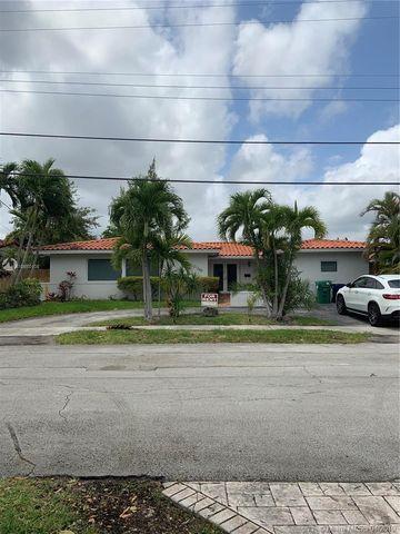 Photo of 21260 Ne 23rd Ave, Miami, FL 33180