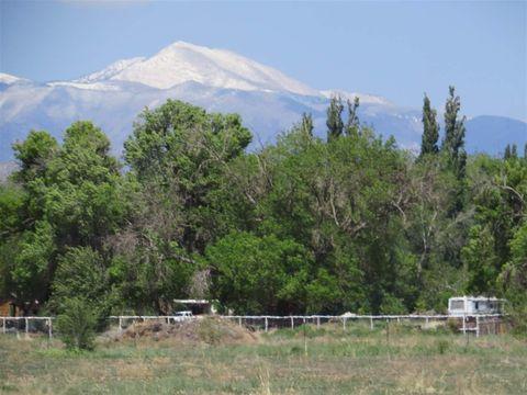 6 Marin Dr, Tularosa, NM 88352
