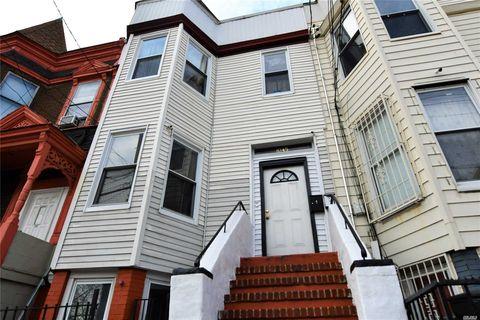 Photo of 1045 Trinity Ave, Bronx, NY 10456