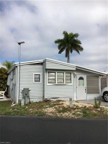 11531 Slipper Shell Dr Fort Myers FL 33908