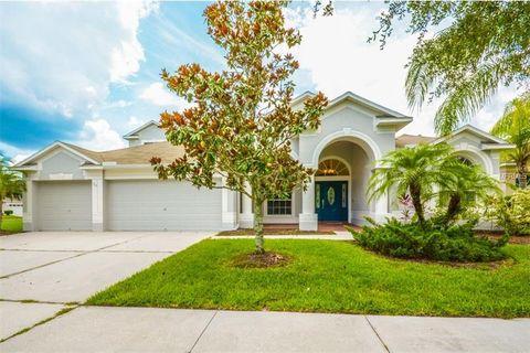 10671 Grand Riviere Dr, Tampa, FL 33647