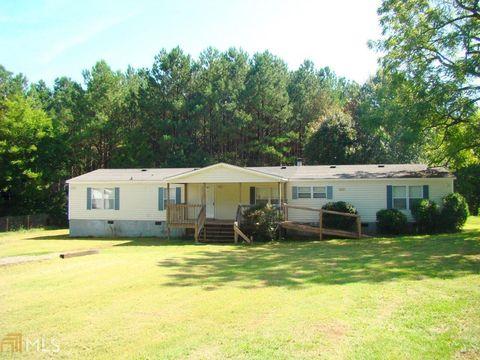 Mobile Homes For Sale Calhoun Ga