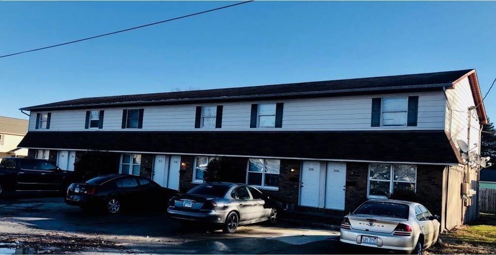 306 N Oak St, Effingham, IL 62401