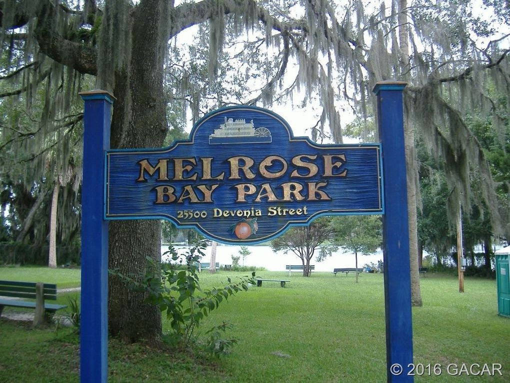 se 2nd ave melrose fl 32666 land for sale and real