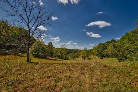 Photo of Jimtown Rd, Woodbury, TN 37190