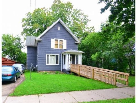 Mortgage brokers green bay wi