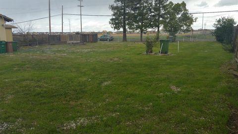 Photo of 10560 Franklin Blvd, Elk Grove, CA 95757