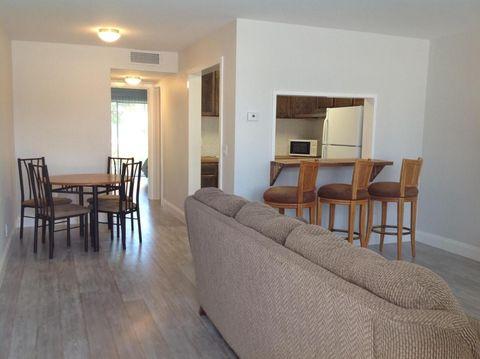 3280 Cynthia Lane Dr Unit 107  Lake Worth  FL 33461Murry Hills  Lake Worth  FL Apartments for Rent   realtor com . Apartments For Rent In Lake Worth Fl. Home Design Ideas