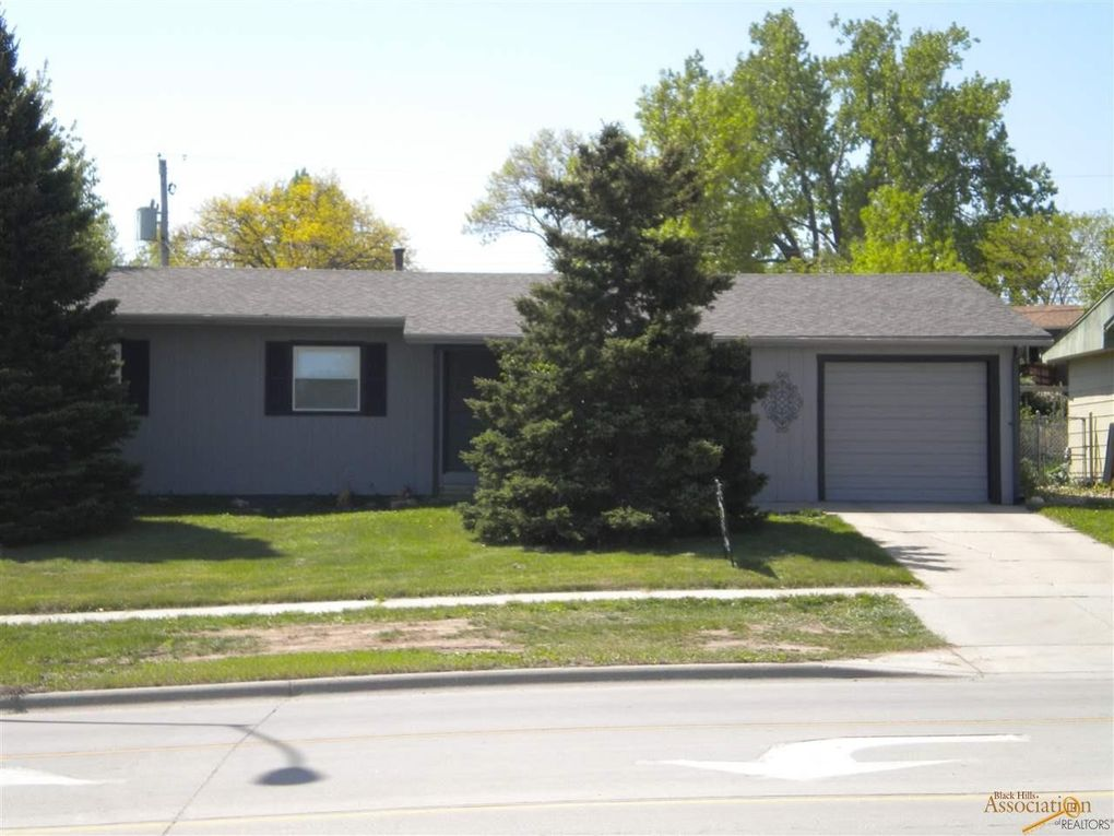 meet anamosa singles 42 single family homes for sale in anamosa ia view pictures of homes, review sales history, and use our detailed filters to find the perfect place.