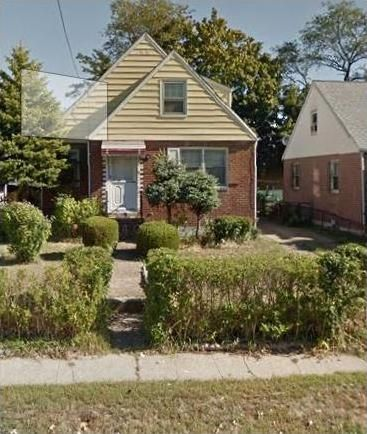 page 10 springfield gardens ny real estate homes for