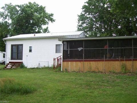57894 Flamingo Rd, Senecaville, OH 43780
