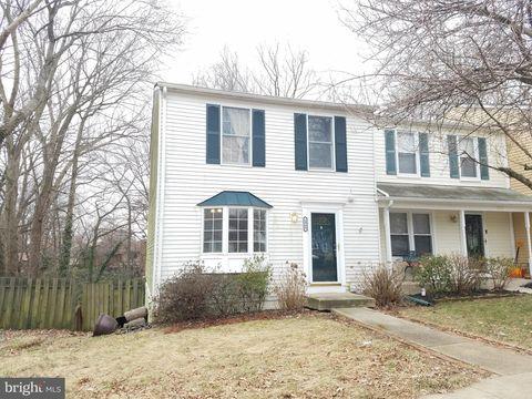 Rolling Brook Woodbridge Va Real Estate Homes For Sale Realtor