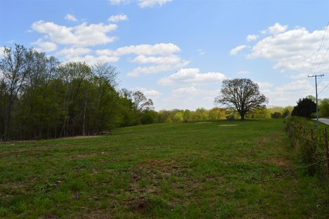 Photo of Southside Rd, Southside, TN 37171