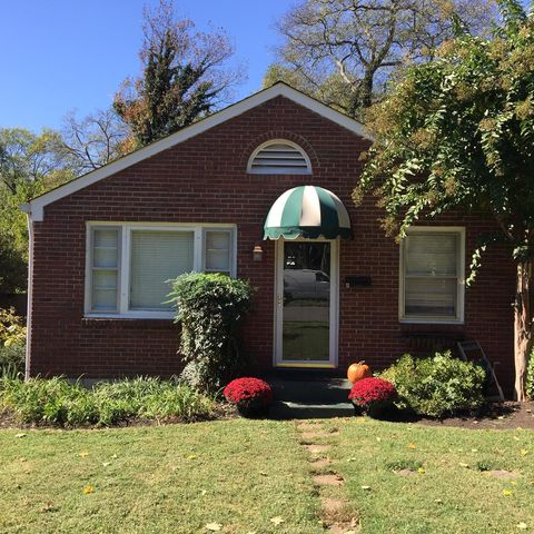 Photo of 2113 Elliott Ave, Nashville, TN 37204