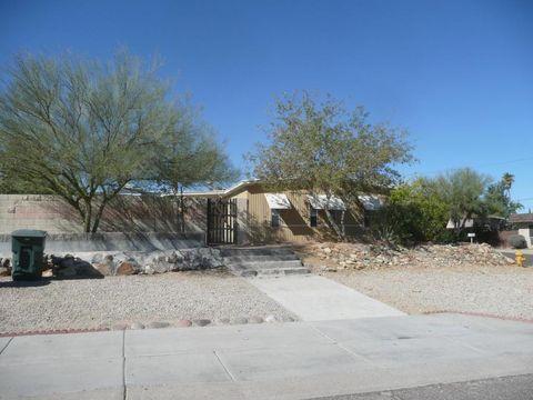 13254 N 20th St, Phoenix, AZ 85022