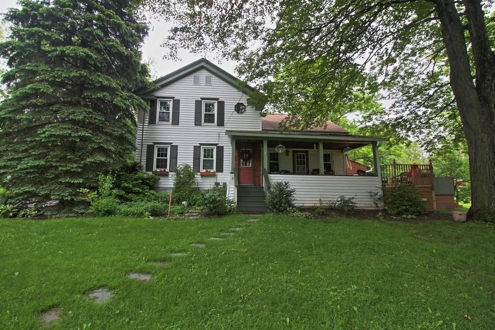 3088 State Route 34 B Aurora NY
