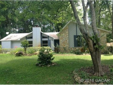 3929 Sw 100th St, Gainesville, FL 32608