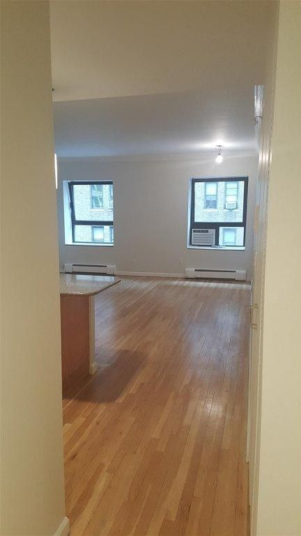 250 W 88th St Apt 702, New York, NY 10024