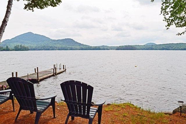 Silver Lake Ny >> 47 N Shore Ln Silver Lake Ny 12981 Realtor Com