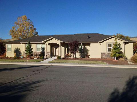 Photo of 781 Rasner Ct, Carson City, NV 89701