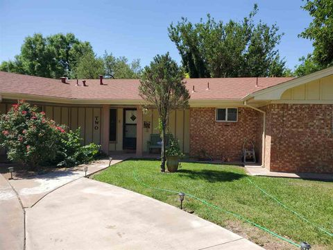 Roswell, NM Real Estate - Roswell Homes for Sale - realtor com®