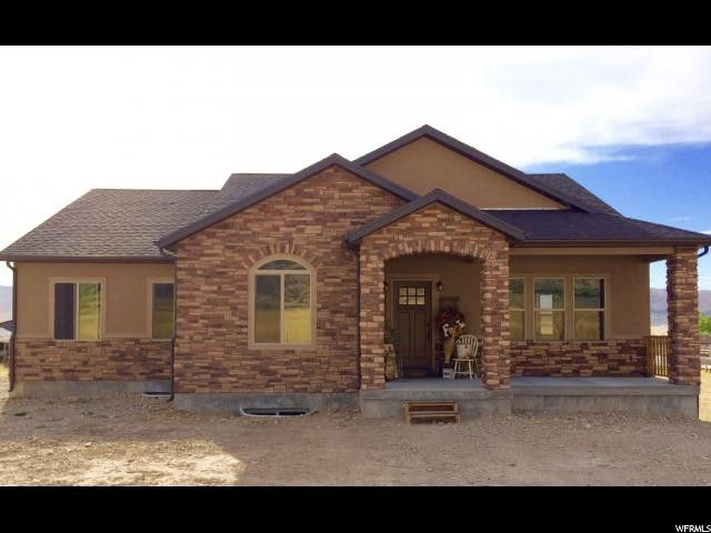 460 s 300 e mona ut 84645 home for sale and real
