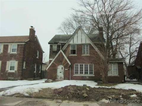 10439 e outer dr detroit mi 48224 home for sale and real estate listing