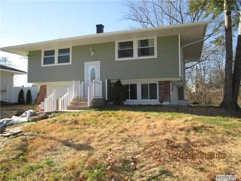 396 Dare Rd, Selden, NY 11784