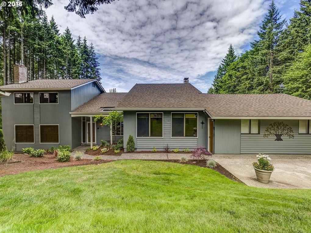 Mason County Washington Real Property Records