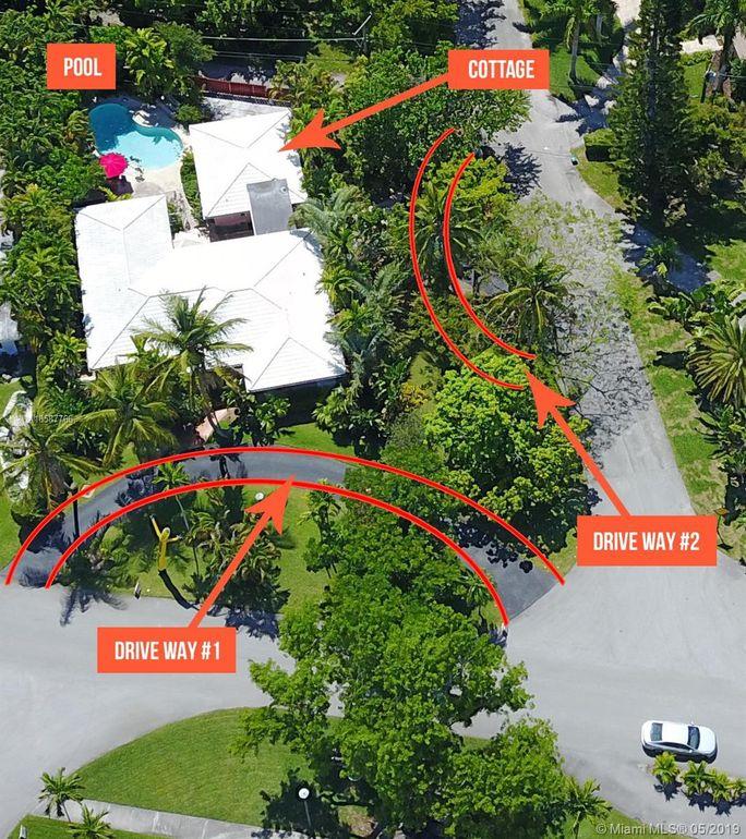 10190 Ne 12th Ave, Miami Shores, FL 33138
