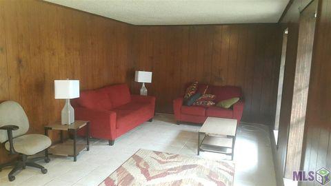 9135 Great Smokey Ave Apt B, Baton Rouge, LA 70814