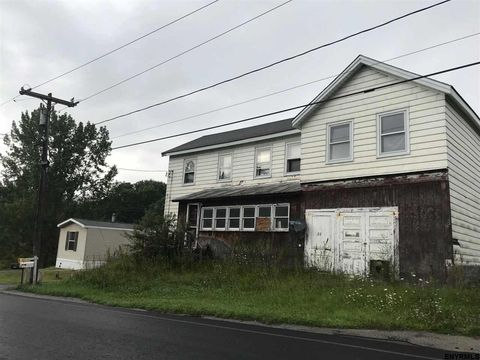 4628 State Highway 29, Johnstown, NY 12095